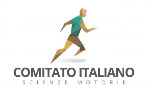 CISMI Comitato Italiano Scienze Motorie