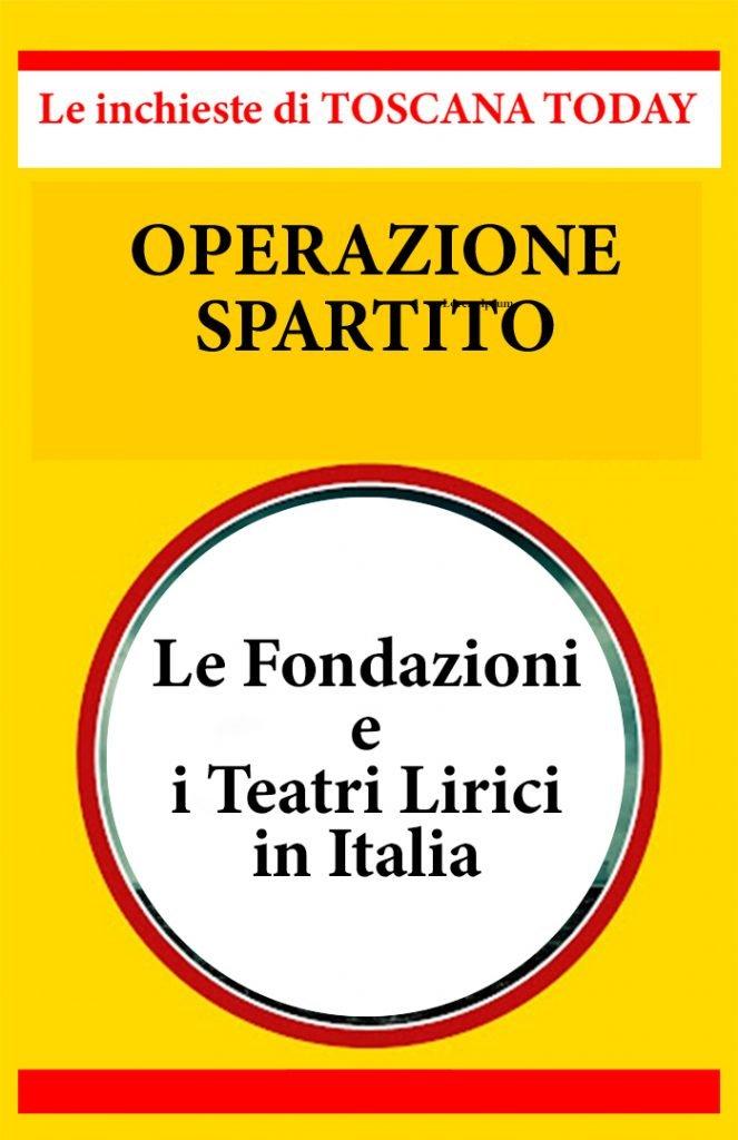 Operazione Spartito - Le inchieste di Toscana Today