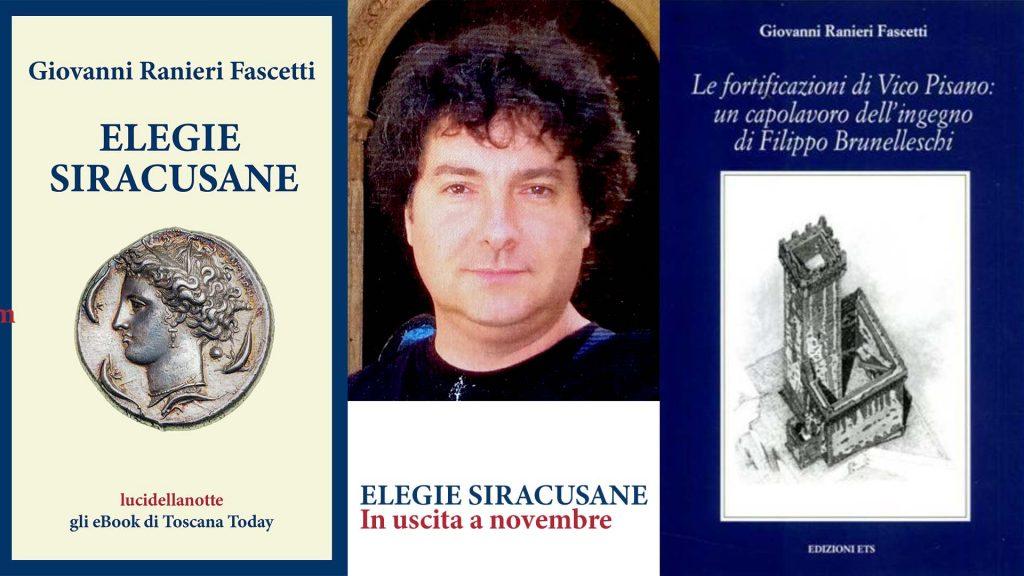 Giovanni Ranieri Fascetti